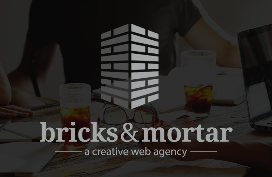 web-design-agency