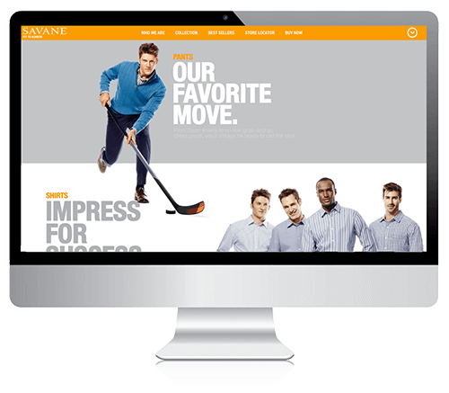 web-design-fort-lauderdale