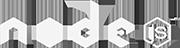 node-js-web-agency