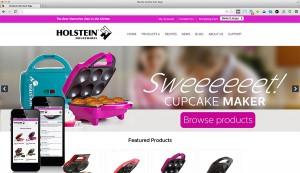 holstein-housewares