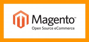 magento-extensions-blog