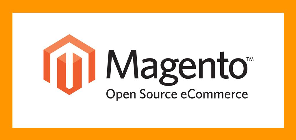 magento-web-design