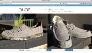 hey-dude-shoes