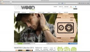 wewood-us