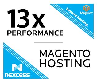 magento-web-hosting