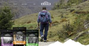 omeals-big
